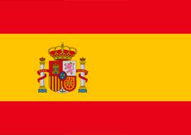 Груз 200 в Испанию