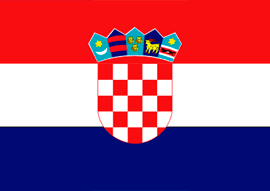 Груз 200 в Хорватию