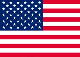 Груз 200 в Америку
