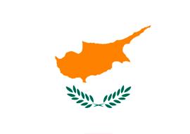 Груз 200 в Кипр