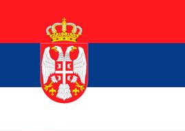 Груз 200 в Сербию